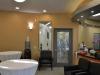 Seattle Dental Office Design - Image 0174