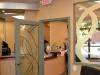 Seattle Dental Office Design - Image 0178