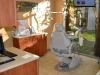 Seattle Dental Office Design - Image 0210