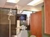 Seattle Dental Office Design - Image 0211