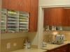 Seattle Dental Office Design - Image 0213