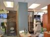 Seattle Dental Office Design - Image 0250
