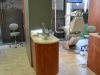 Seattle Dental Office Design - Image 0251