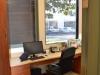 Seattle Dental Office Design - Image 0294