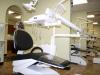 Jacksonville Dental Office - Treatment Rooms