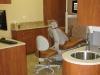 Dental Office Showcase 1 Unique Interior Designs