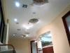 Unique Ceiling Access