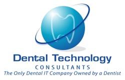 Dental Technology Conultants