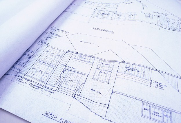 Dental Office Design Construction Blueprints