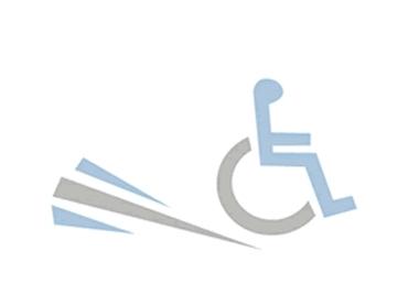Dental Office Design Disabled Access